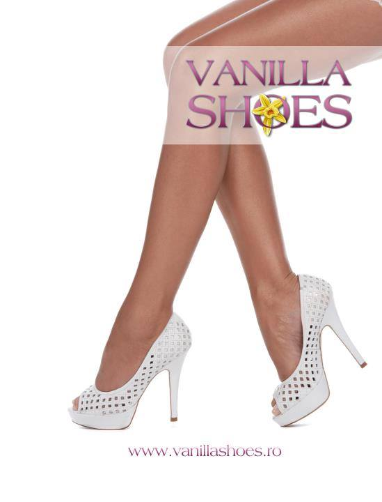 VanillaShoes.ro
